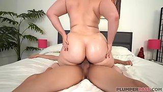 Big ass 006