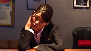 Juy-996 My Wife's Face After 5ntr Shocking With Don Know