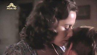 Eye of the Needle (1981) - Kate Nelligan