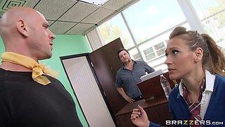 Big Dick Vocal Coach