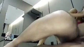 Desi guys fucks gf hard