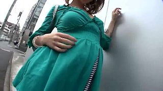 censored beautiful asian pregnant girl sex