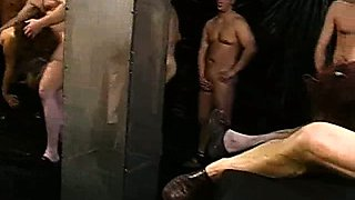 Romanian Bitch Gets Fucked Hard