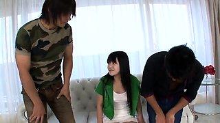 Koyuki Ono in seductive scenes of d - More at 69avs.com
