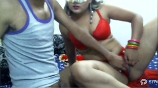 Anudesicouple stripchat