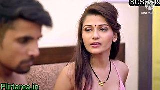 super model Bhabhi ko chodkar majja aagya