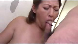 Asian mature moms fucking young boys hard and deep
