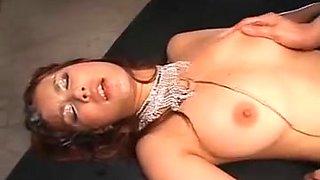 Maria Ozawa - Spunk two Bukkake