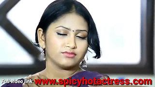 Beautiful indian women