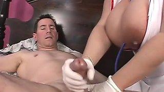 Crazy pornstar Maria Moore in hottest big butt, facial xxx video