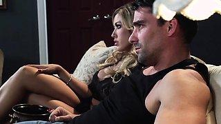 Brazzers - Real Wife Stories - Capri Cavanni