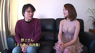 Exotic Japanese chick Hotaru Yukino in Incredible fingering, nipples JAV video