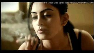 Indian stepsister part 1