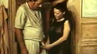 classic german porn - 4 - Father daughter's friend full movie