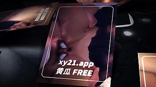 Uncensored BBW Creampie 2