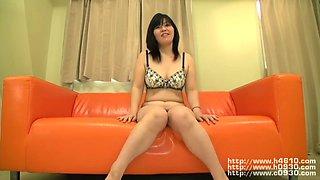 H0930ki200523093020 720p Horny pee special#34