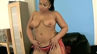 Awesome Cumshot From This Dominating Brazilian Girl