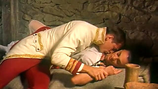 Carmen (vintage porn film)