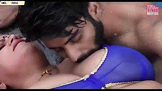 Desi sapna bhabhi s01 ep02
