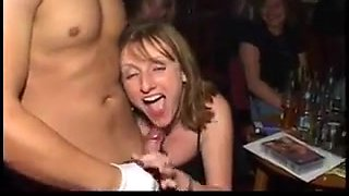 Welcome to the Bachelorette Party (Compilation)