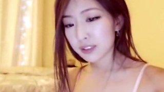 Peep! Live chat Masturbation! Erotic dance - China Hen super cute hawt adorable mother hand brassiere