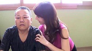 Pregnant Japanese Yoko Ito fucked5901