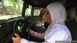 Arab hd and suck in car Home Away From Home Away From Home