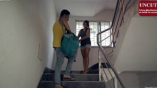 IndianWebSeries St39 M0th3r Unc3ns0r3d 94rt 1