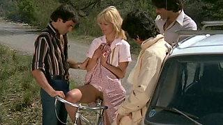 Vacances Sexuelles (1978)
