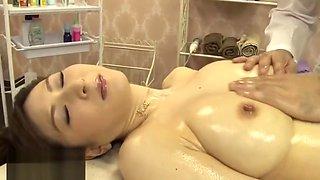 Hitomi Ohashi :: SEXY Celebrity lady 2 - CARIBBEANCOM