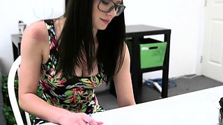 RealityKings - First Time Auditions - Jessy J