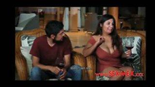 SexMex Teresa Ferrer Taboo Summer Farewell Mother in law Teresa Ferrer Full Video Xvids24x7.CF