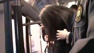 Horny Japanese girl Yuu Shinoda, Hikaru Yuki, Natsu Aoi in Amazing Outdoor, Compilation JAV movie