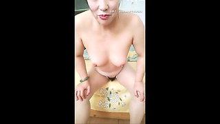 Chinese mature-25