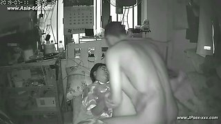 Hackers use the camera to remote monitoring of a lover's home life.392