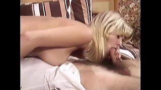 Schoolgirls Retro Hardcore Porn Video