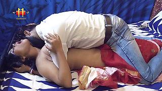 Ye Sham Mastani Best Sucks Romance Uploaded by venkatesh