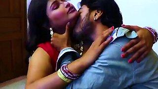 Chacha ji ka massage hindi