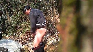 Exotic porn video Asian watch uncut