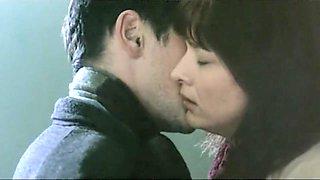Kerry Fox & Rebecca Palmer - 'Intimacy' (2001)