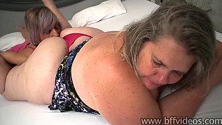 BBW Antonella Brazilian Huge Botoy Gilf Ass Worship Apex Status bffvideos 1080p