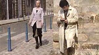 Cronaca di un...- full italian movie