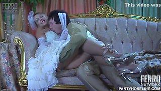 Bride Sex - Wedding Collection - 125