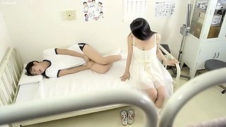 What s Going on With My Sister Tenka Hashimoto and Mayu
