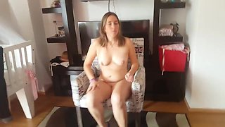 Sexy deborah naked orgasmo desnuda