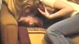 drunk orgy amateur