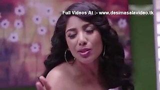 Indian Short Film Hot Scenes