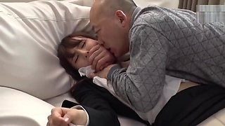 Sales Manager Wet Pantyhose Sex