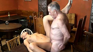 Young throats brutal xxx Can you trust your girlchum leaving