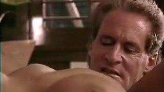 Asia Carrera Ulta - Hot Scene #1 (with Randy West)